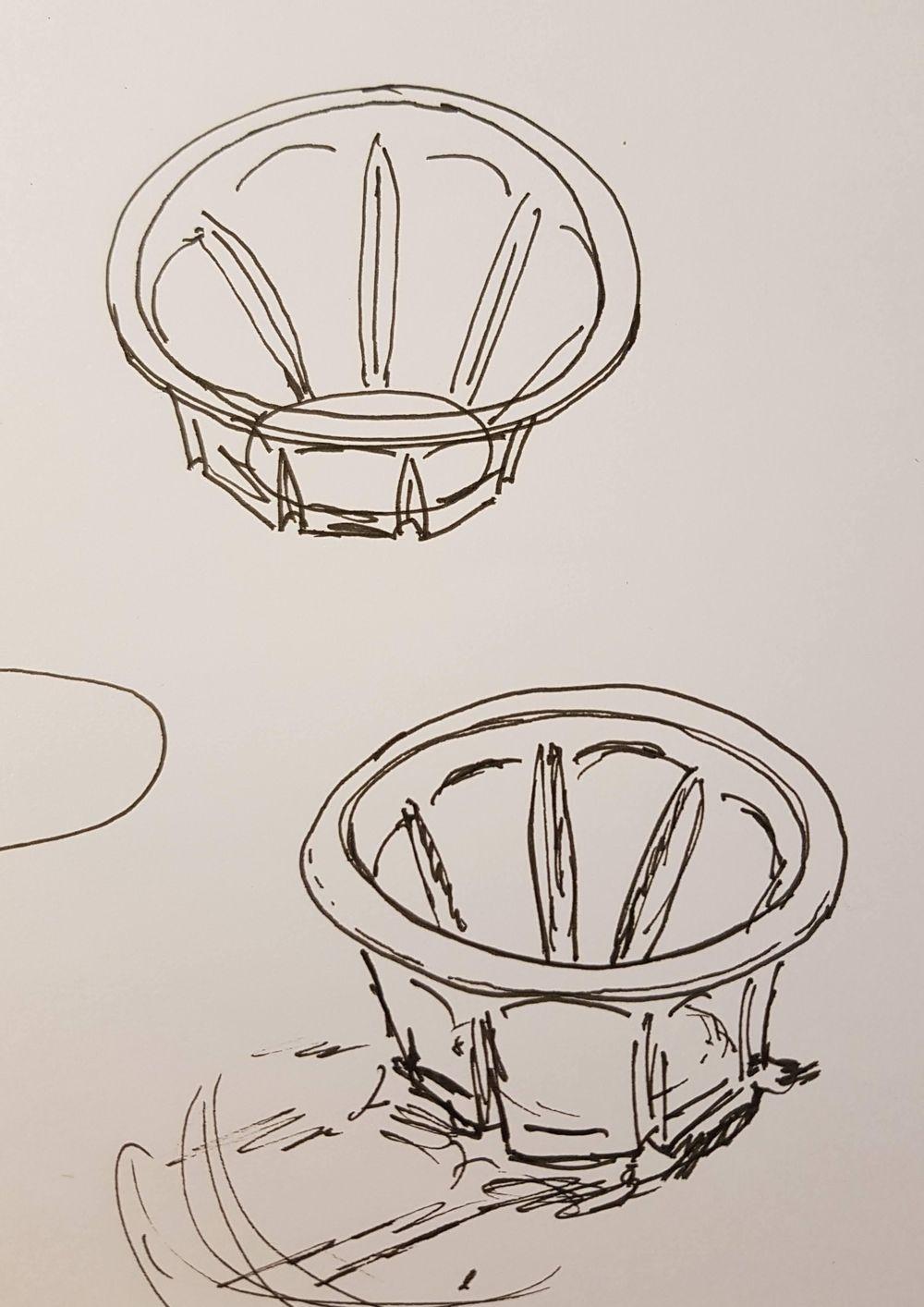 Daglig 6 min 14 dager tegnetrening - image 22 - student project