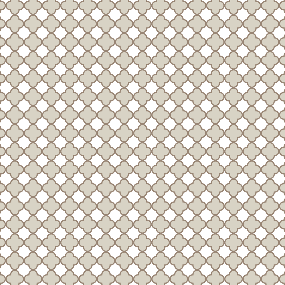 Latte patterns - image 2 - student project