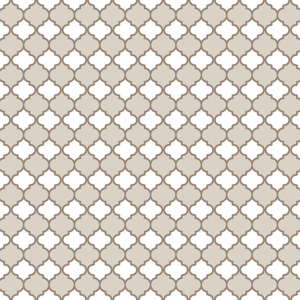 Latte patterns - image 1 - student project