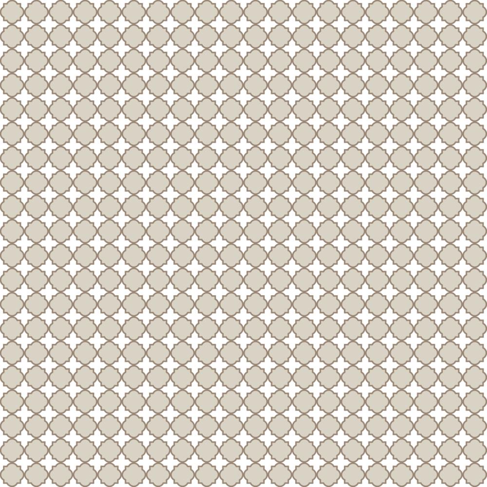 Latte patterns - image 3 - student project