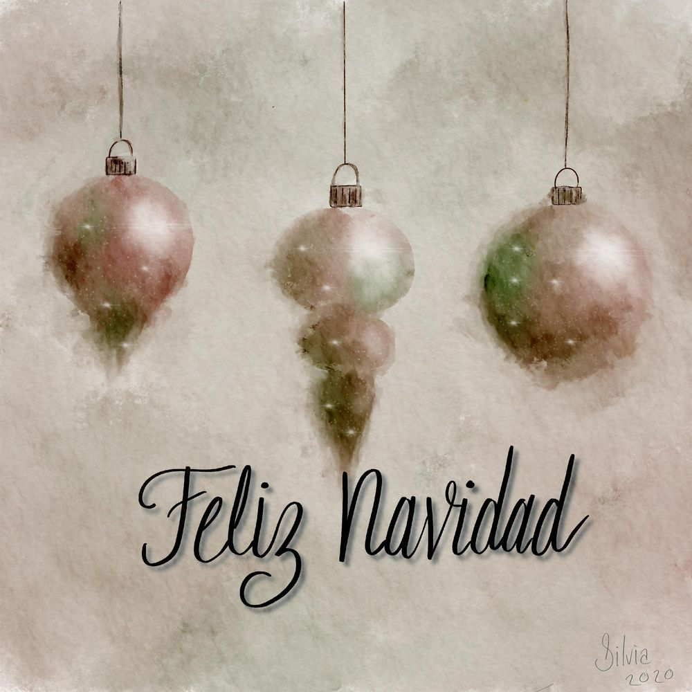 Mágica Navidad - image 3 - student project