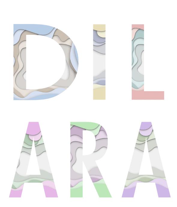 Dilara Yurttutan (@mayecreative) - image 20 - student project