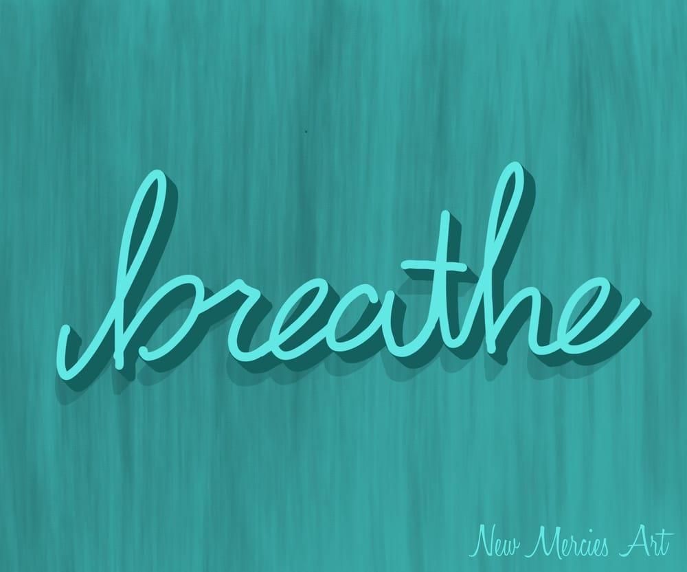 Rachel's 3D lettering projects - image 5 - student project
