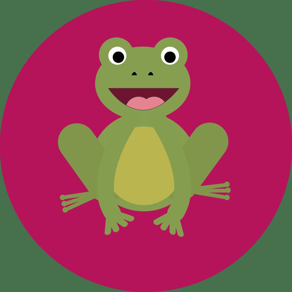 Illustrator Class - image 3 - student project
