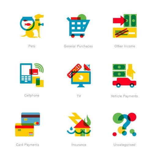 Journey (Playstation 3) Achievement Badges - image 12 - student project