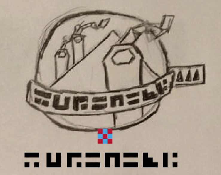 Journey (Playstation 3) Achievement Badges - image 2 - student project