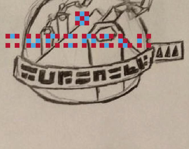 Journey (Playstation 3) Achievement Badges - image 1 - student project
