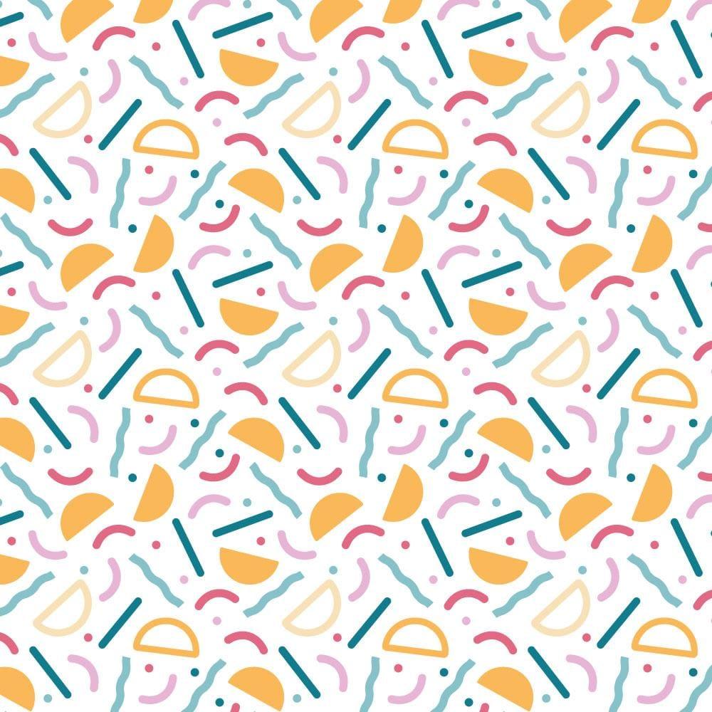Sandbanks pattern - image 3 - student project