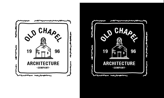 Old chapel - image 2 - student project