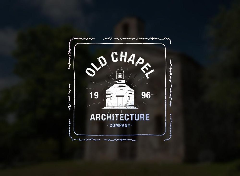 Old chapel - image 1 - student project