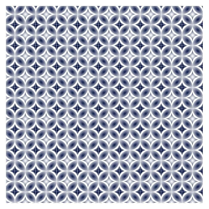 I love patterns - image 1 - student project