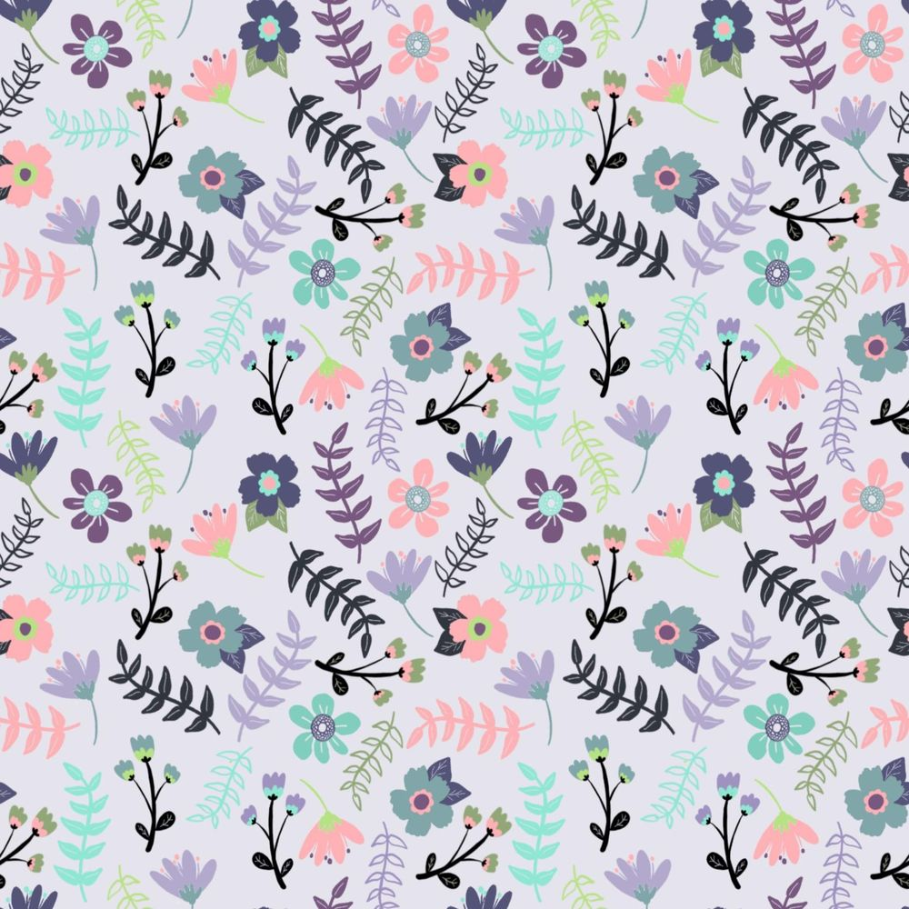 Repeat patterns are fun! - image 2 - student project