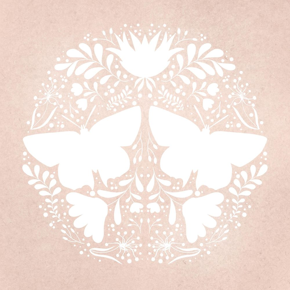 Butterfly - image 6 - student project