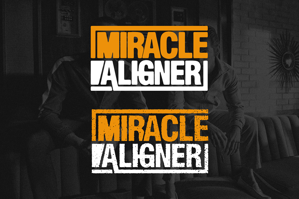 Miracle Aligner - image 2 - student project