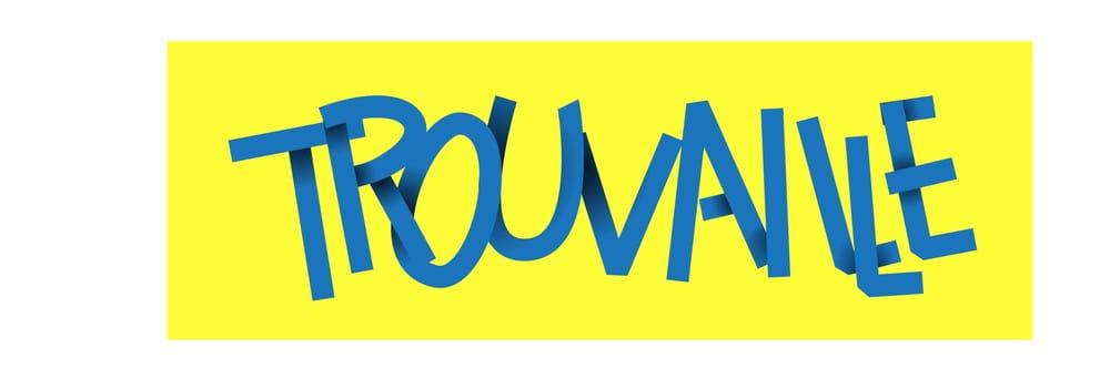T R O U V A I L L E - image 2 - student project
