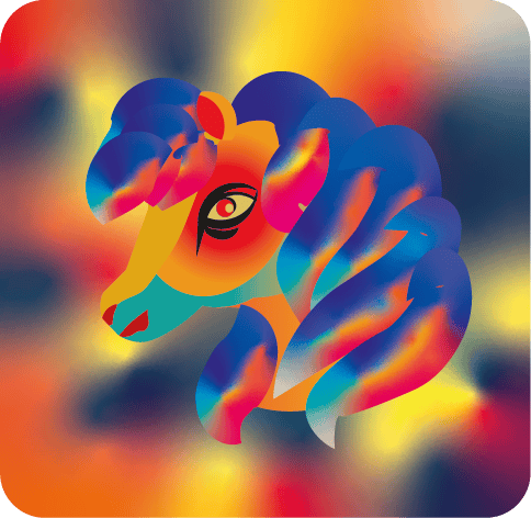 THE FIRE HORSE - image 4 - student project