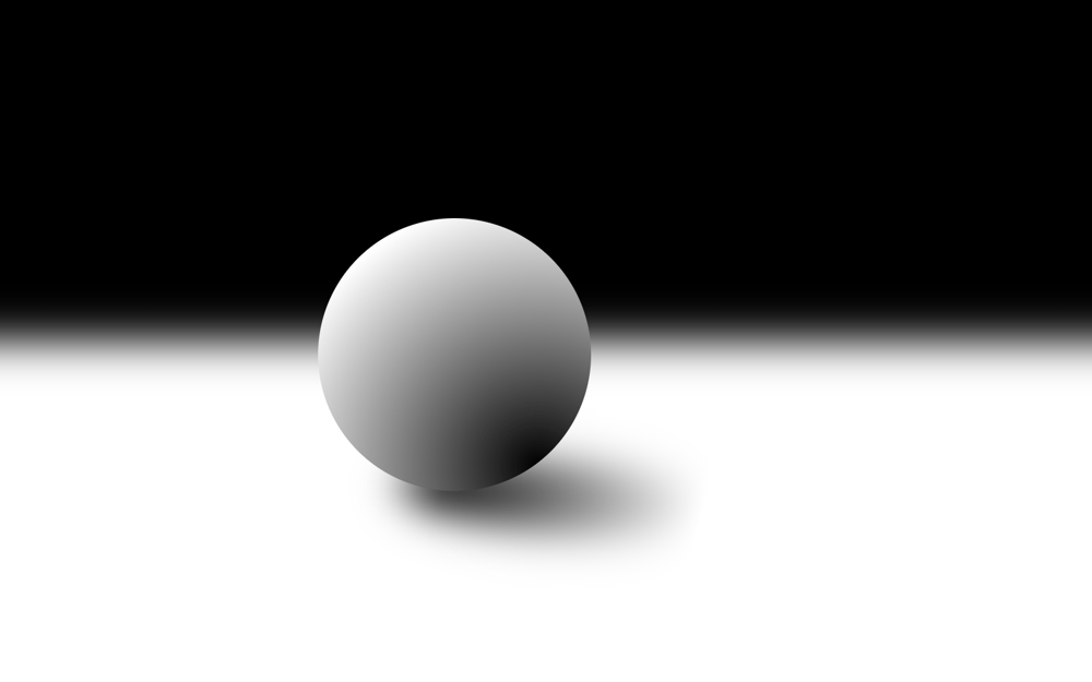 Pool Balls - image 1 - student project