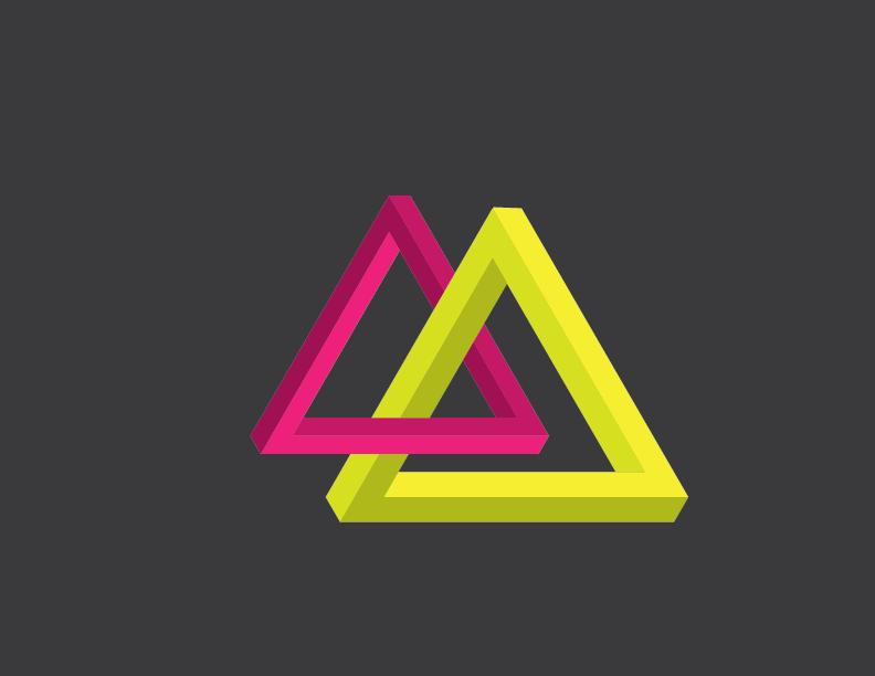 Adobe Illustrator Exercises - image 4 - student project