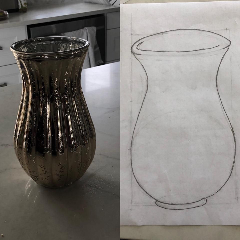 Introduction to Proportions - image 2 - student project