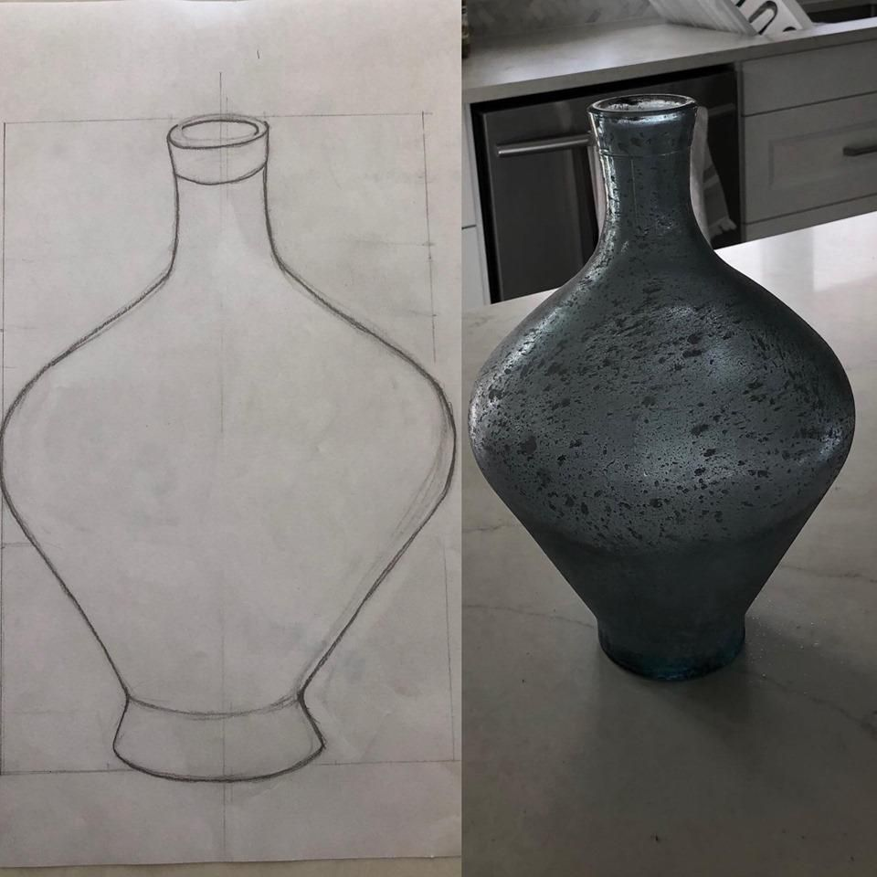 Introduction to Proportions - image 4 - student project