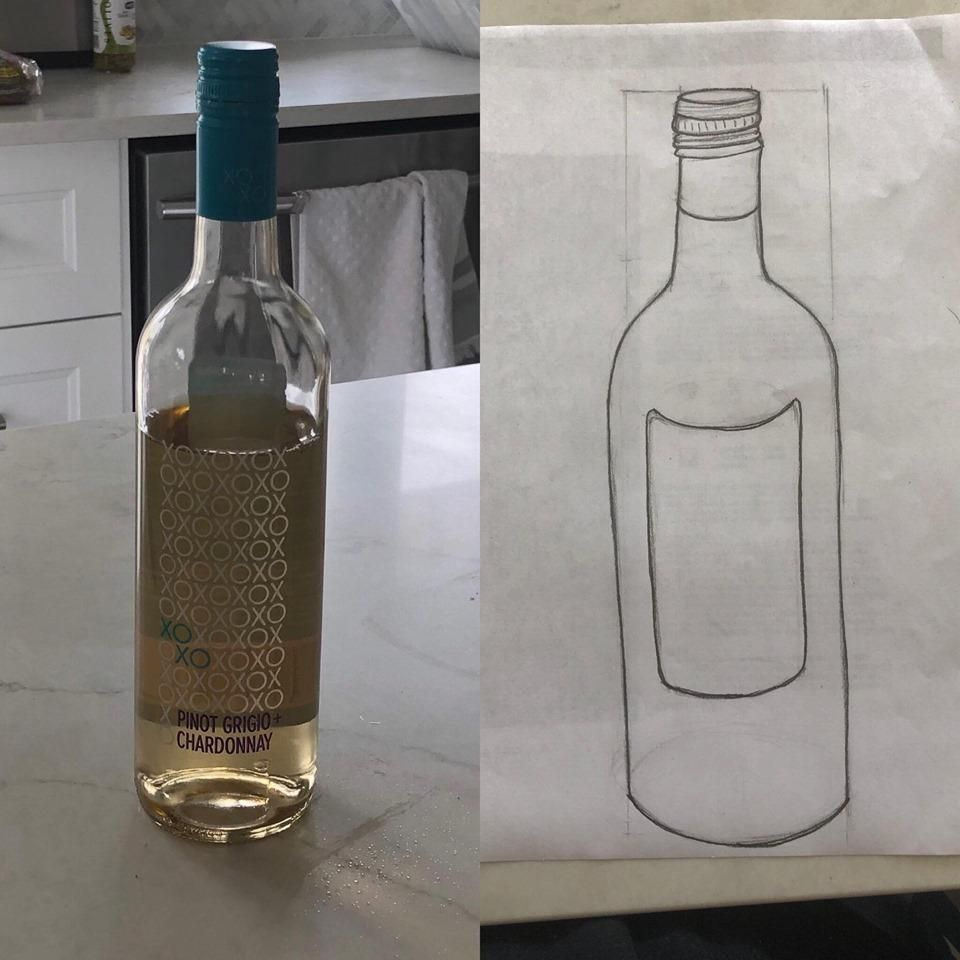 Introduction to Proportions - image 5 - student project