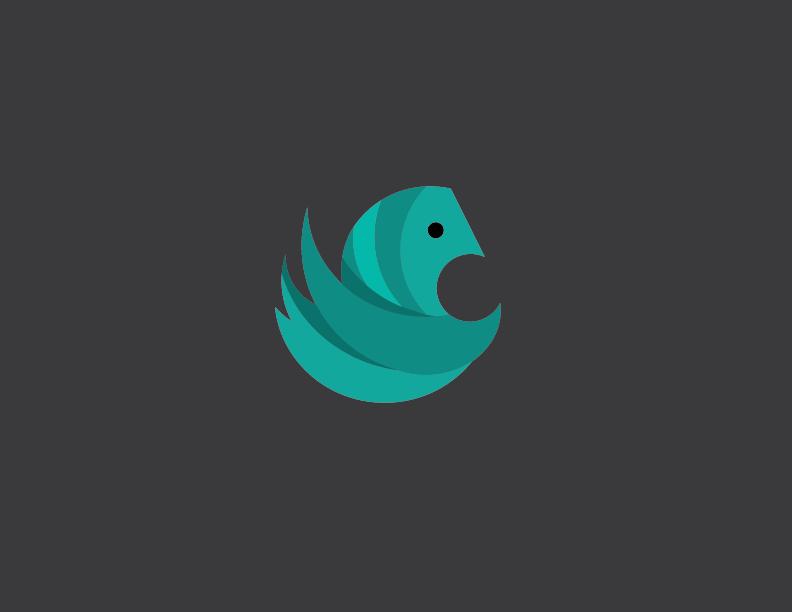 Adobe Illustrator Exercises - image 3 - student project