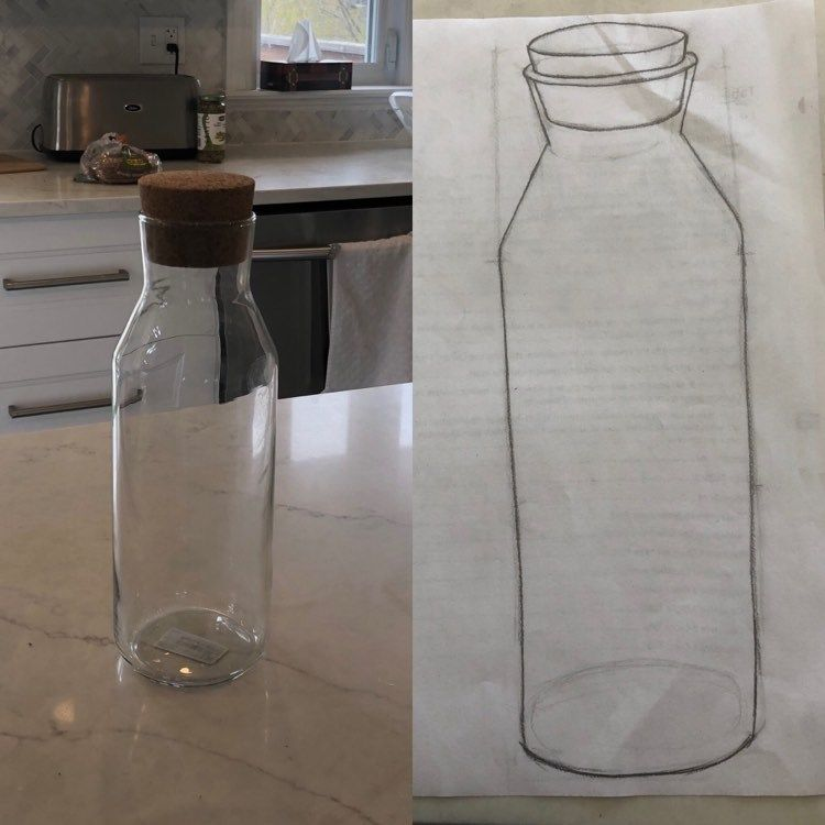 Introduction to Proportions - image 3 - student project