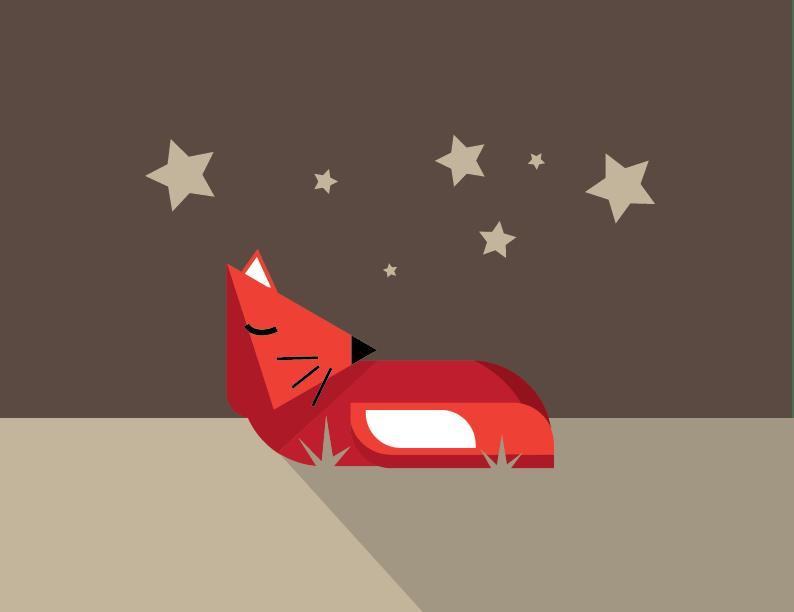 Adobe Illustrator Exercises - image 1 - student project