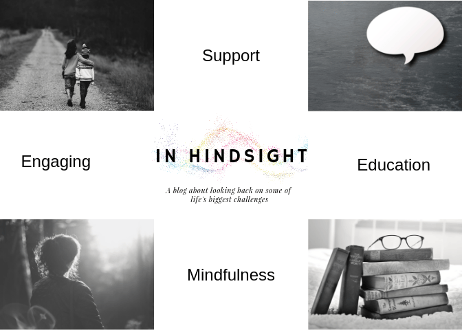 Digitalk Marketing and In Hindsight - image 2 - student project