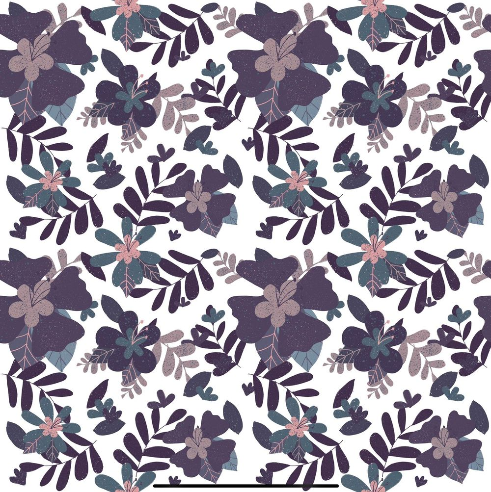 Pattern - image 3 - student project