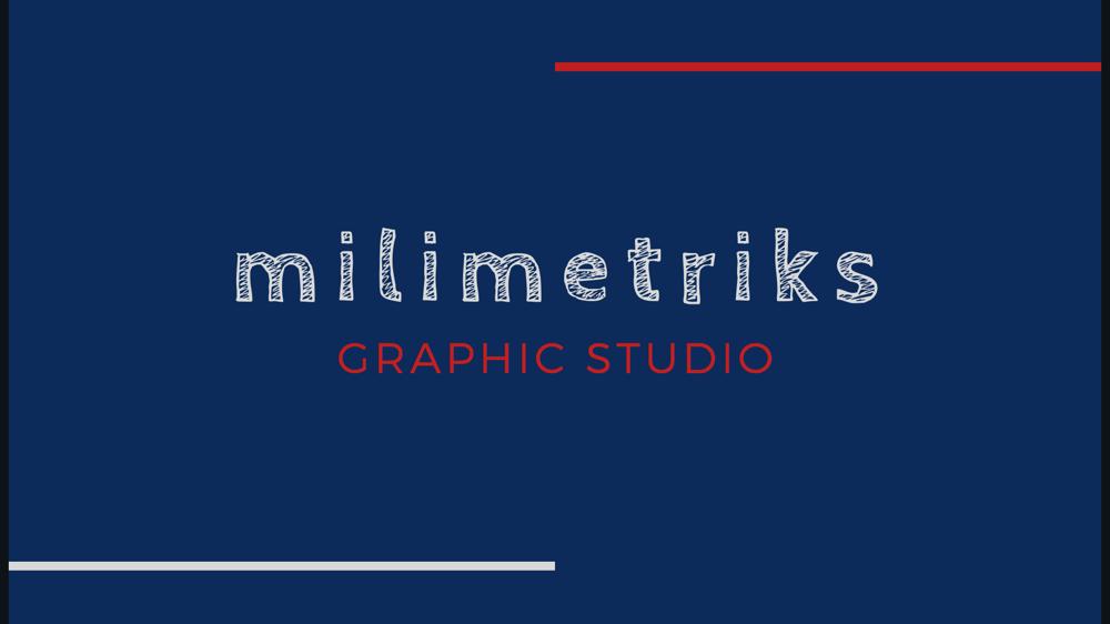 Freelance Graphic Studio Brading - image 1 - student project