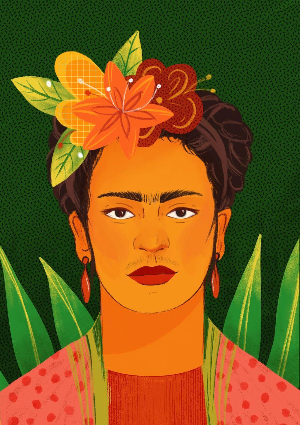 Daniela Ferreira - image 1 - student project
