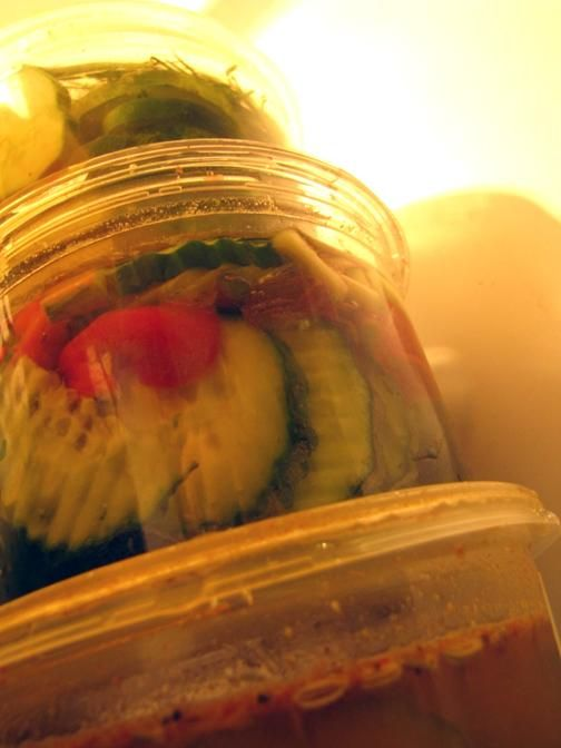 3 pickle-ventures - image 1 - student project