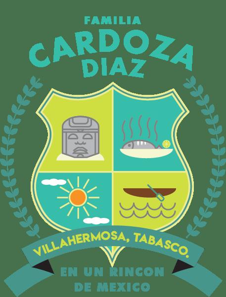 Cardoza Diaz - image 4 - student project
