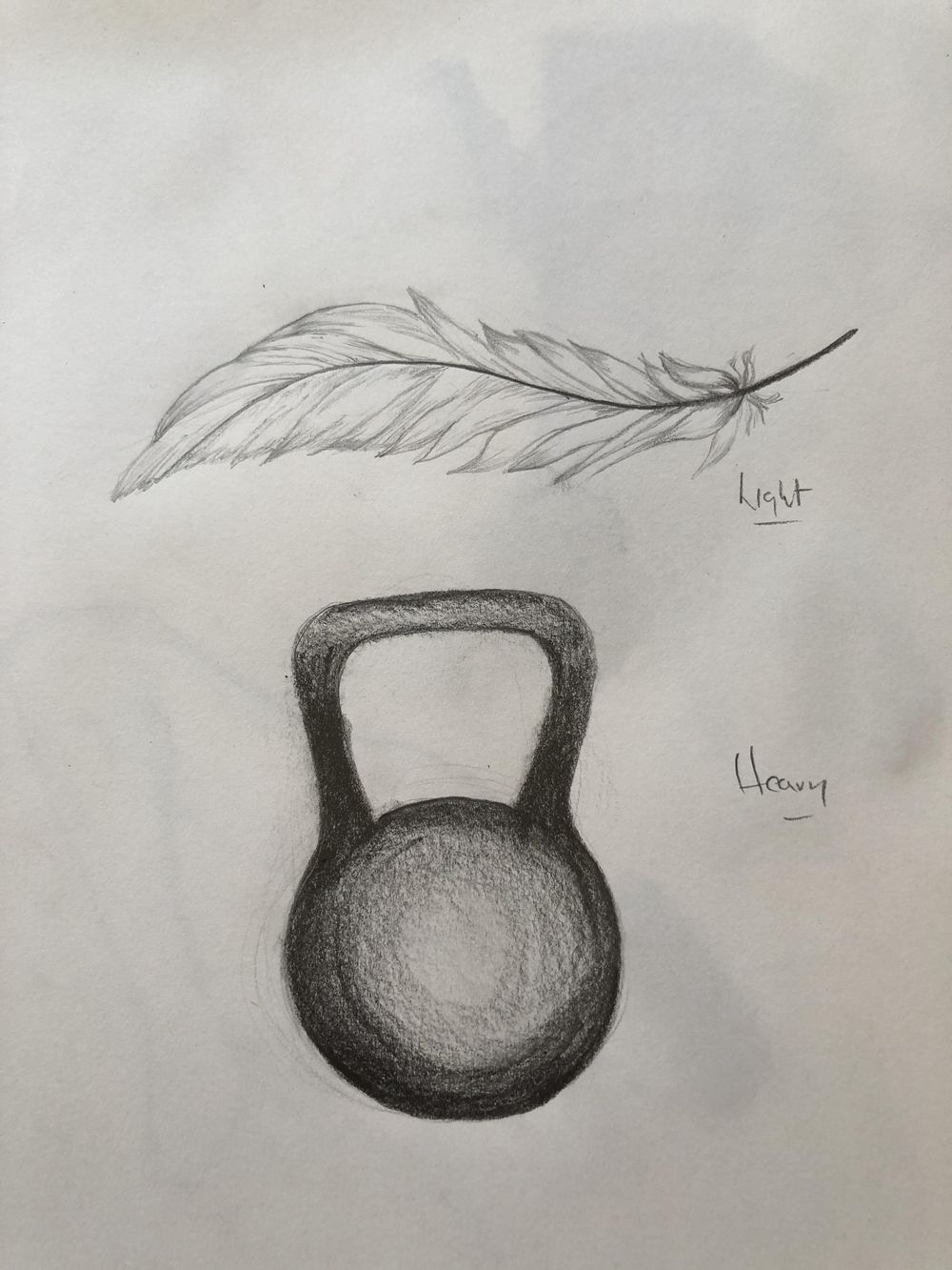 dynamic drawing - image 2 - student project