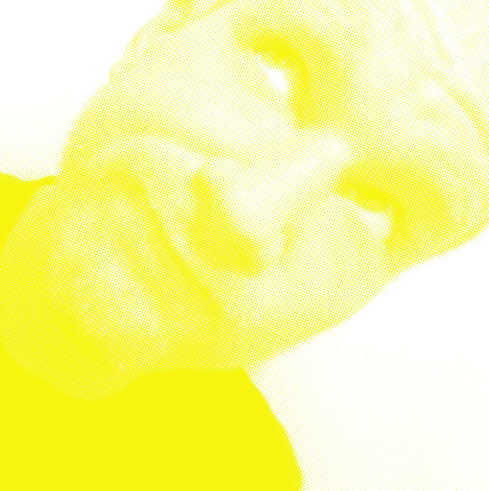 Shirtshop - image 1 - student project