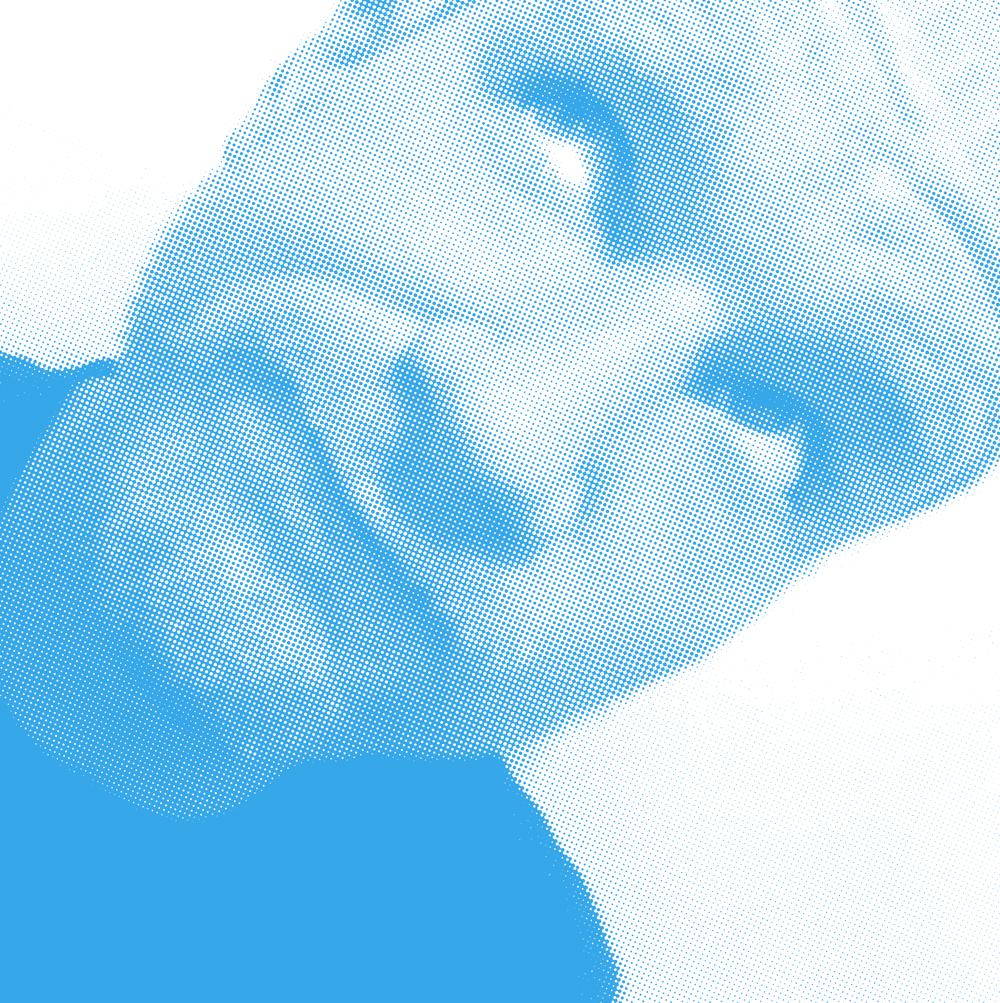 Shirtshop - image 3 - student project