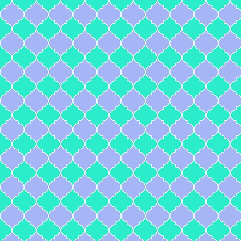 3 Exotic Patterns - image 3 - student project