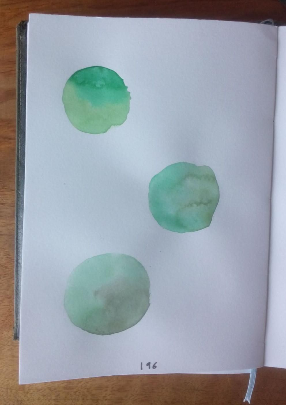 Start with a shape - image 1 - student project