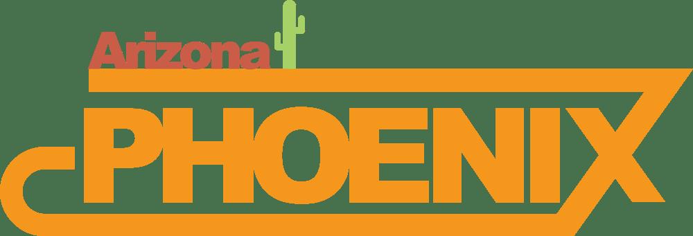 Phoenix Arizona - image 1 - student project
