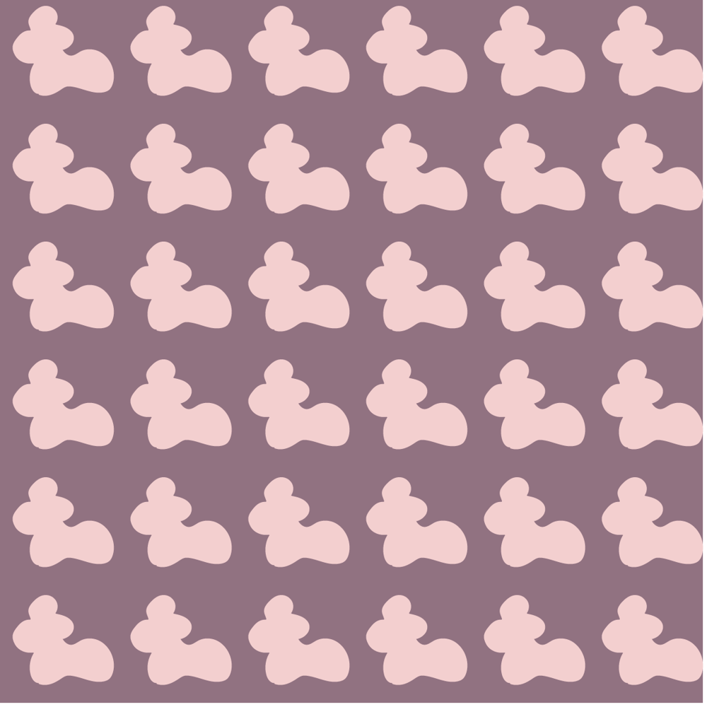 Abstract Pattern Design - image 4 - student project
