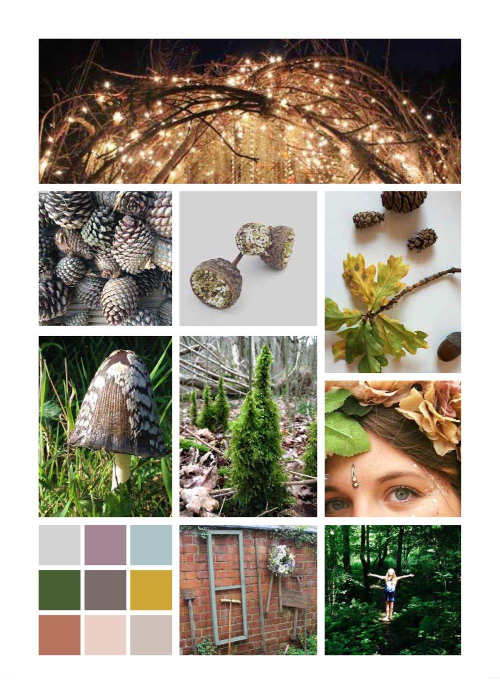 Focal Print Workshop - image 5 - student project