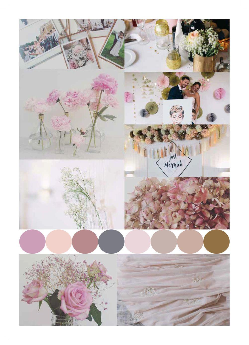 Focal Print Workshop - image 1 - student project