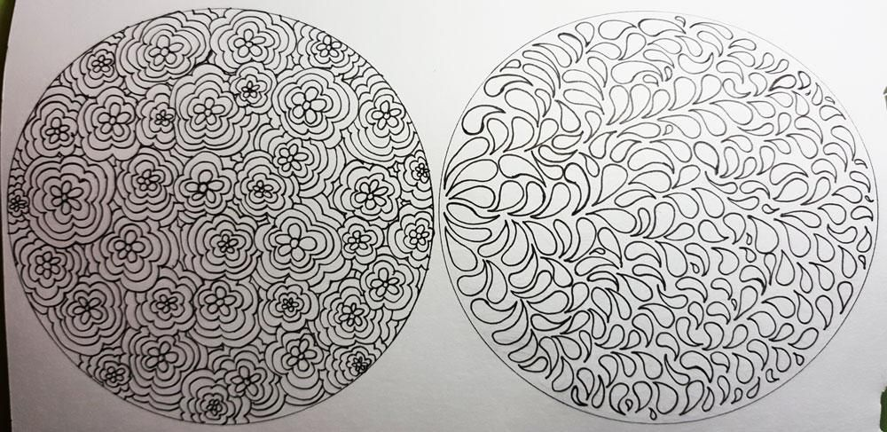 My Finished Exercises - image 2 - student project