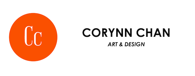 Personal Logo - image 1 - student project