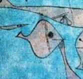 Klee Critter Details - image 5 - student project