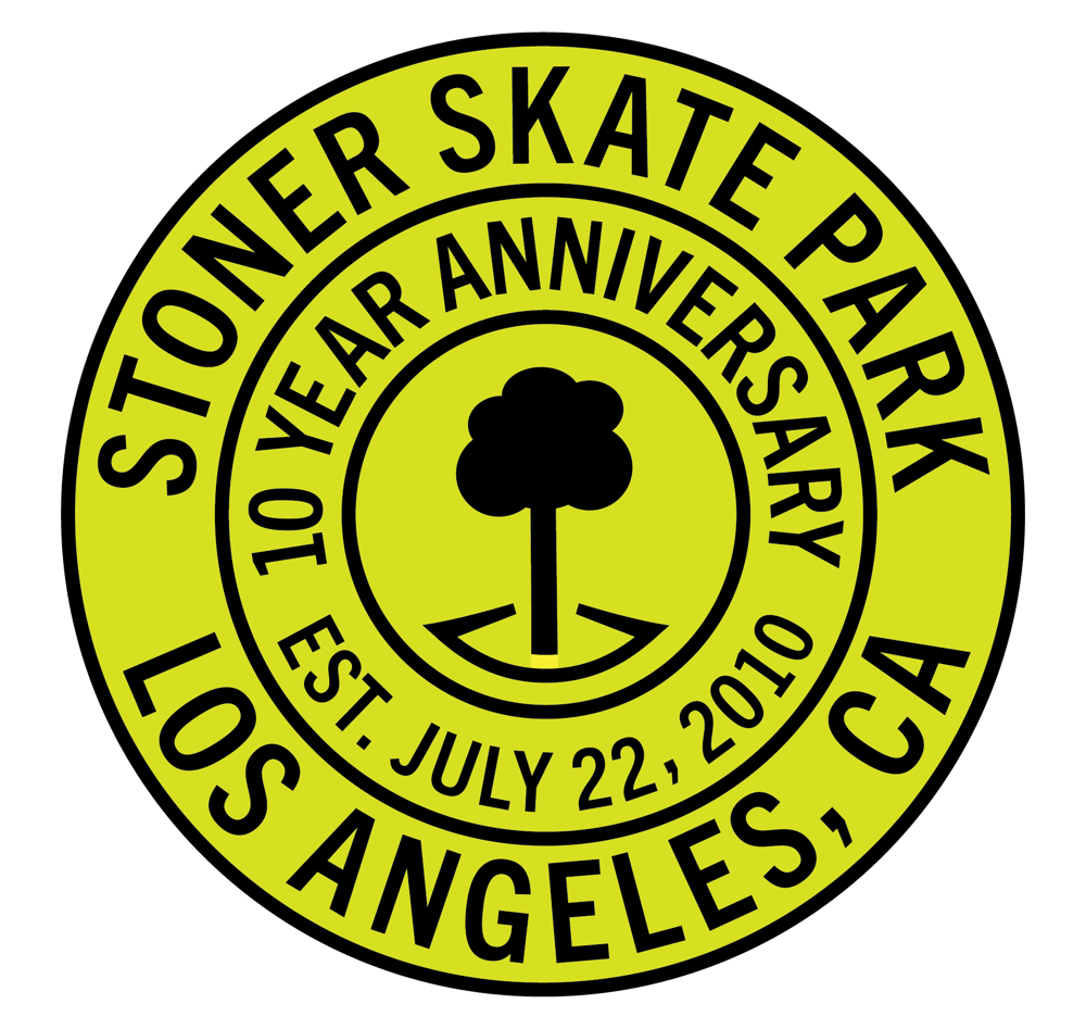Stoner Park Local - image 1 - student project