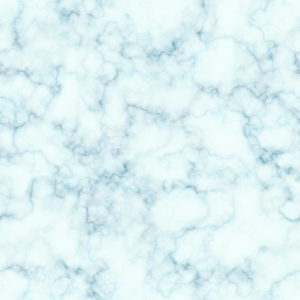 Marble Patterns - image 3 - student project