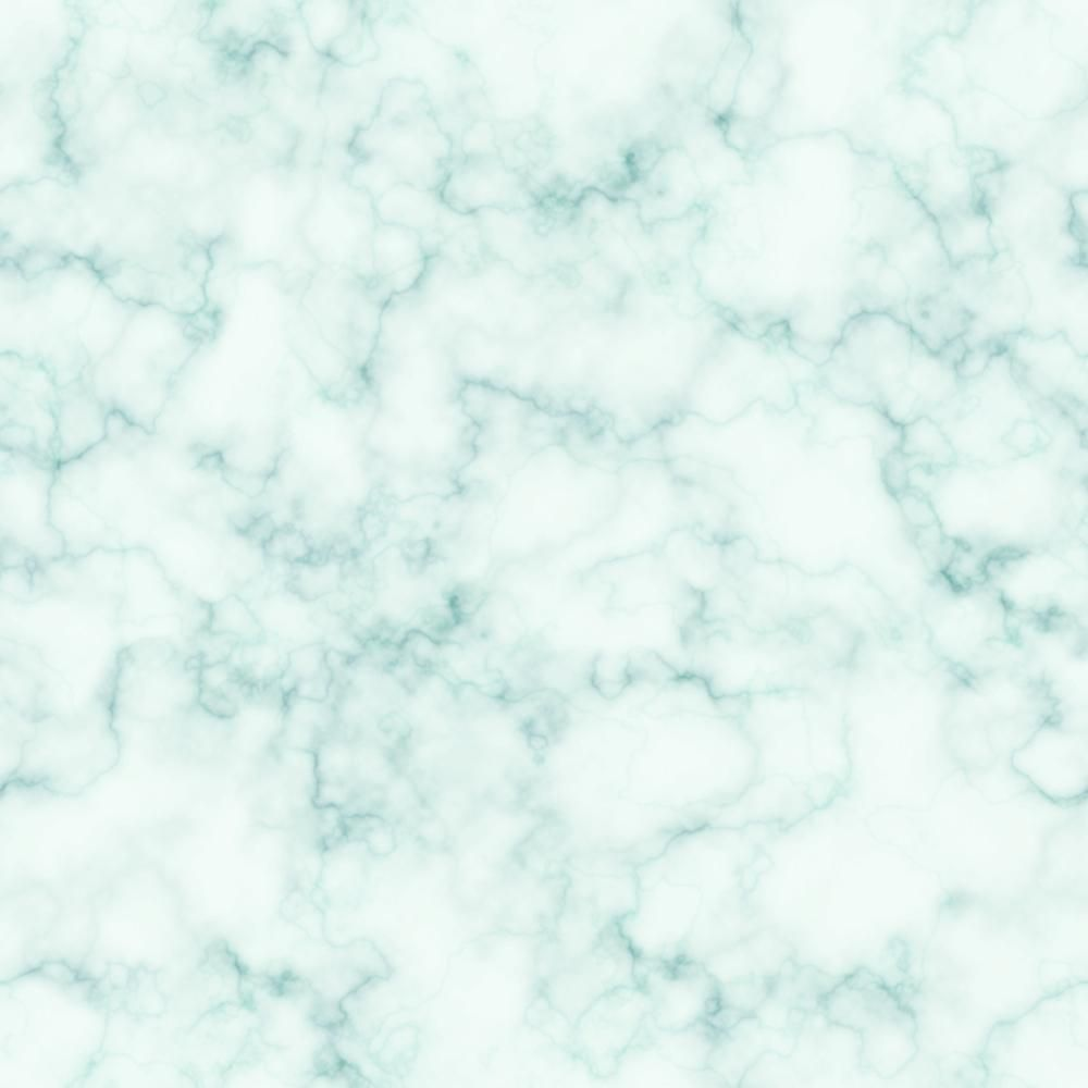 Marble Patterns - image 4 - student project