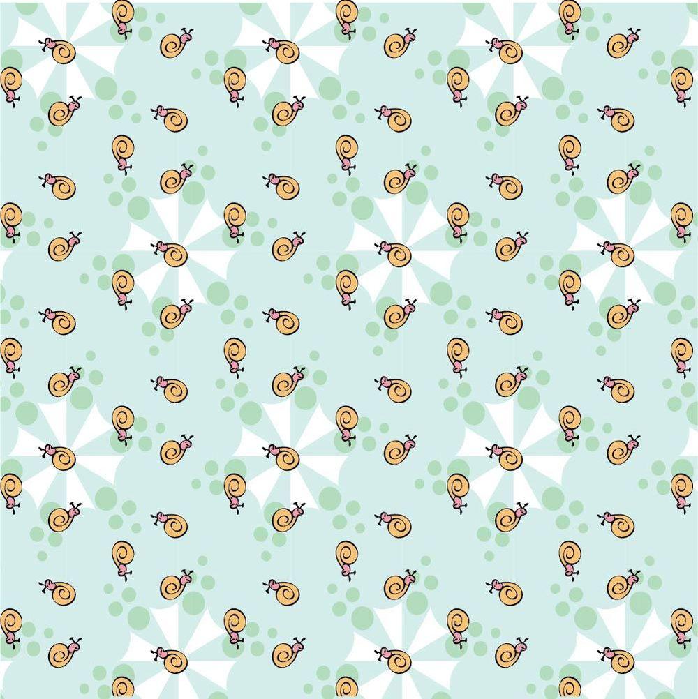 Snails - image 1 - student project